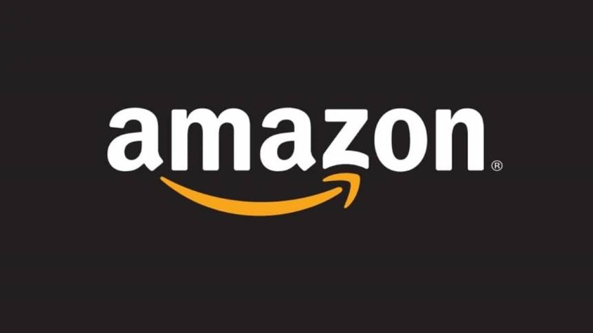 Inflação no país parece sentir o 'efeito Amazon'. -